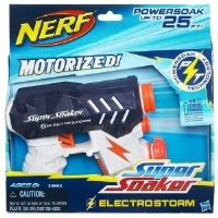 Nerf Super Soaker Electro Storm