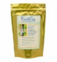 Fertili Tea for Women